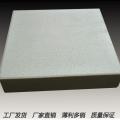 湖北耐酸磚板磚的砌襯方式