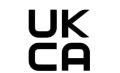 COB工礦燈做UKCA認證或UKNI標簽英國清關流程