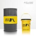 澳亮廠家直銷澳亮抗磨液壓油L-HM46號68號大桶