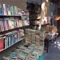 蘇州常熟文學舊書回收價值