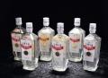 和平街回收白酒86年茅台酒回收正规专业