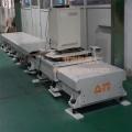 專注機器人第七軸生產 機器人地軌機器人行走機構地面行