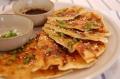 醬香餅培訓各種小吃培訓生煎包培訓無礬油條培訓