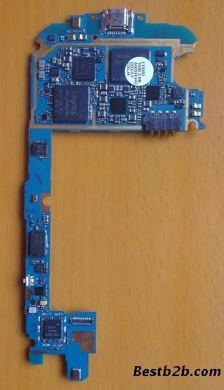 充电排线回收iphone5s充电器.usb接口