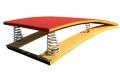 貴州室外體操器材助跳板使用方法