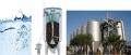 污水除砷 地下水除铁锰滤料德国工艺 地下水除硫化氢