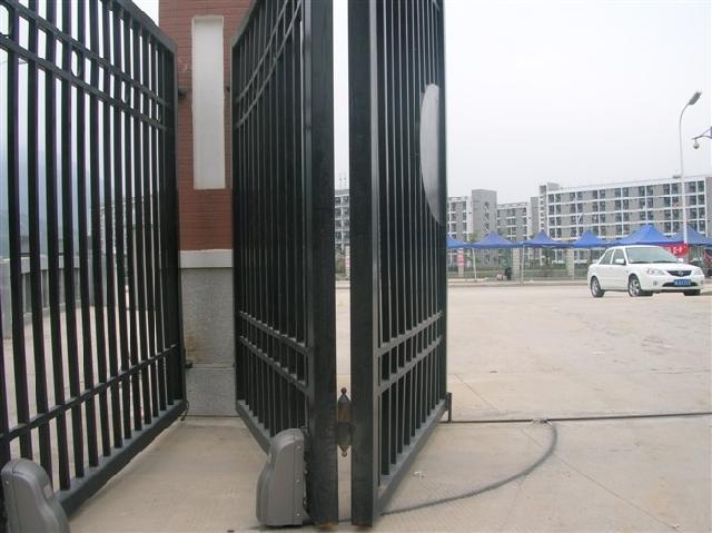 北京销售安装阿尔卡诺开门机