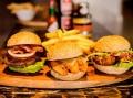 華萊士漢堡技術培訓加盟