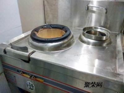 朝阳豆浆机销售维修,东大桥饭馆酒店燃气灶维修,耐火泥樘灶