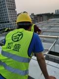 肇慶空氣能熱水器安裝工程師傅