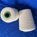 4支純棉紗線 全棉粗支紗 純棉紗4支