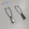 不锈钢方管支架 五金喷涂挂具 治具杆自动线喷涂线
