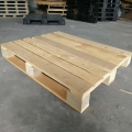 青島托盤尺寸定制 來圖來樣加工出口熏蒸木質卡板