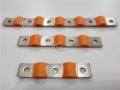 銅箔軟連接 銅帶軟連接 軟銅排非標加工定制