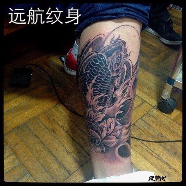 安镇纹身刺青专业与口碑之选,安镇洗纹身需要多少钱