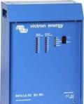荷蘭Victron energy電壓變流充電器