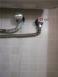 太原維修洗菜池漏水換水龍頭