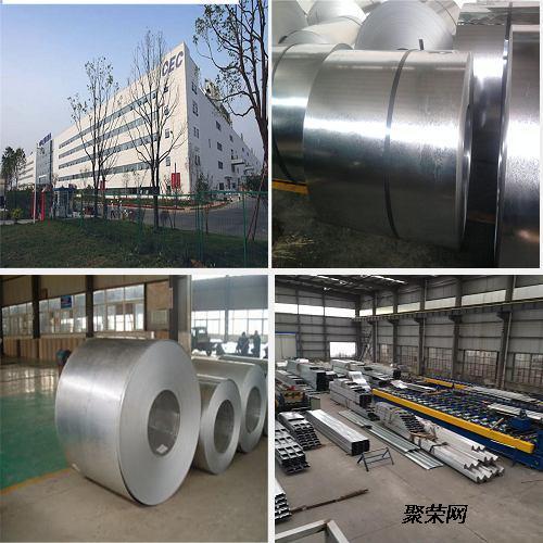 (2)构件安装的允许偏差应符合《钢结构过程施工及.