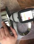 光譜檢測服務-光譜檢測供應