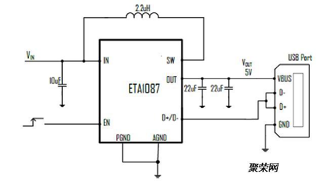 0v      产品主要应用 : 移动电源 移动mifi 蓝牙音箱 其他电池供电类