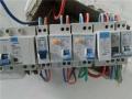 太原電工布線電路短路檢測維修