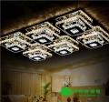 攜手森百利照明燈飾開店創業,具有不可估量的市場潛力