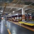 上海出租機械車位出租機械車庫供應立體車位
