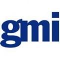GMI認證咨詢輔導GMI現場評估流程介紹
