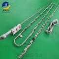 OPGW光纜耐張線夾70截面耐張串金具