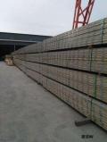 優質鋼木龍骨廠鋼木龍骨實體生產廠
