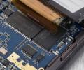 廣州過期電腦硬盤銷毀公司