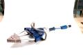 山東龍鵬供應、單接口重型液壓擴張器、SP315