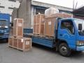 苏州到东莞物流行李包裹运输