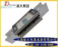 上海优质母线生产厂家,上海母线专业生产厂家