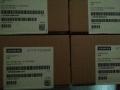 6ES7505-0KA00-0AB0新電源模塊
