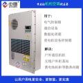 SDCA006 N D A戶外交流空調用于控制箱