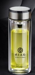 供應品牌玻璃杯 西安思寶希諾圣以諾國產玻璃杯中流砥柱