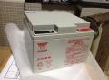 汤浅蓄电池NP24-12铅酸蓄电池12v24AH厂家