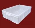 景德喬豐塑料食品箱膠框制造商