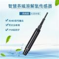 智能型水中油傳感器AMT-Y300