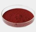 防銹顏料氧化鐵紅101