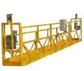 供應甘肅蘭州吊籃出售和天水吊籃維修