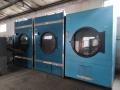 供应烘干机水洗厂洗涤设备