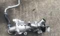 奔馳GLA200 A45 GLB180水泵