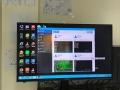 企业部署桌面管理软件虚拟化云终端机办公方案有何神奇之处£¿
