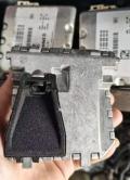 奔馳W166 W204 W212 W221攝像頭