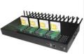 求购VS-G2120插卡机网关回收GCT信号设备