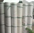 密度好抗拉力好螞蚱專用網加厚網拱形棚老廠批發