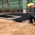 安徽淮南瀝青砂罐底施工不加熱更安全