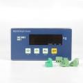 電子稱重儀表PLC通訊儀485模擬量輸出定量配料控制
